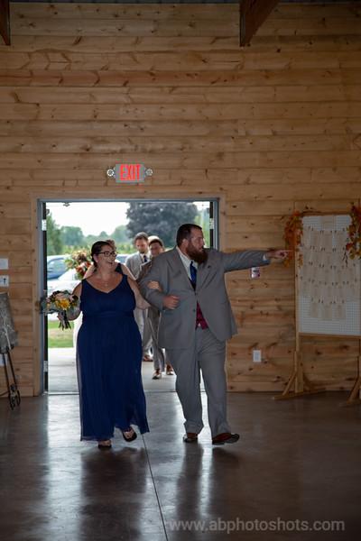 Wedding (893 of 1409)