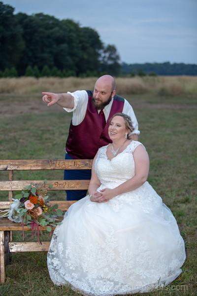 Wedding (1104 of 1409)