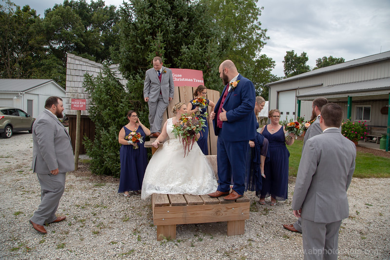 Wedding (818 of 1409)