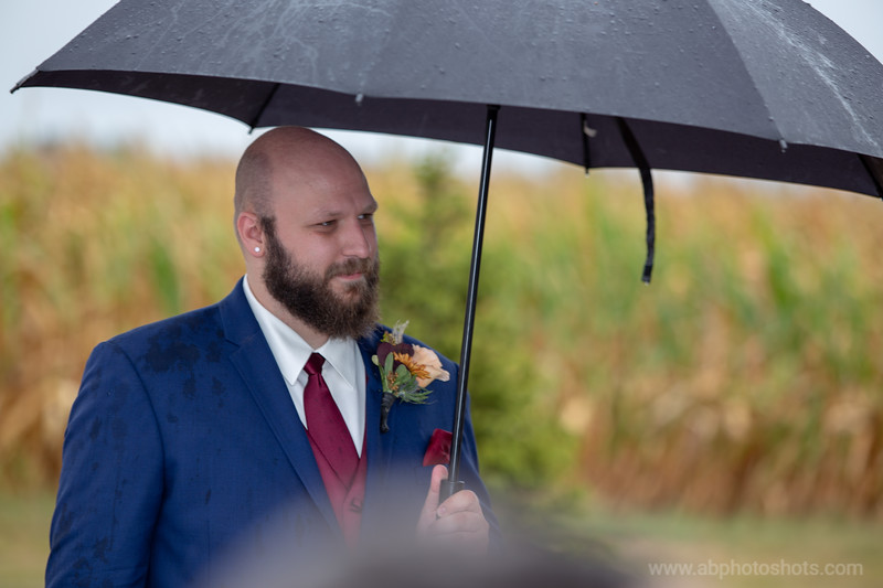 Wedding (587 of 1409)