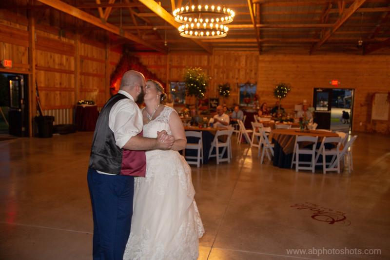 Wedding (1176 of 1409)