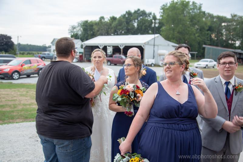 Wedding (881 of 1409)