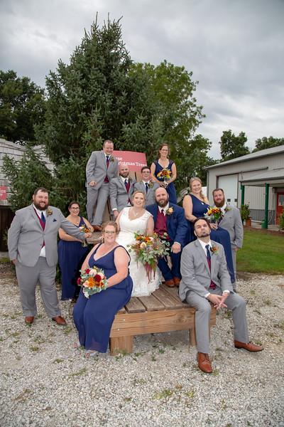 Wedding (831 of 1409)