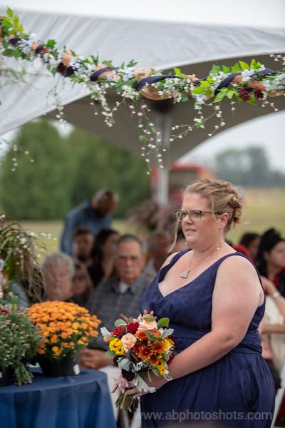 Wedding (563 of 1409)