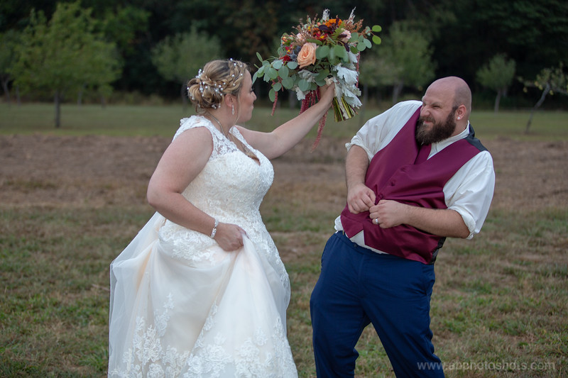 Wedding (1090 of 1409)