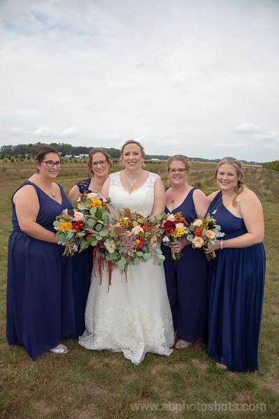 Wedding (228 of 1409)