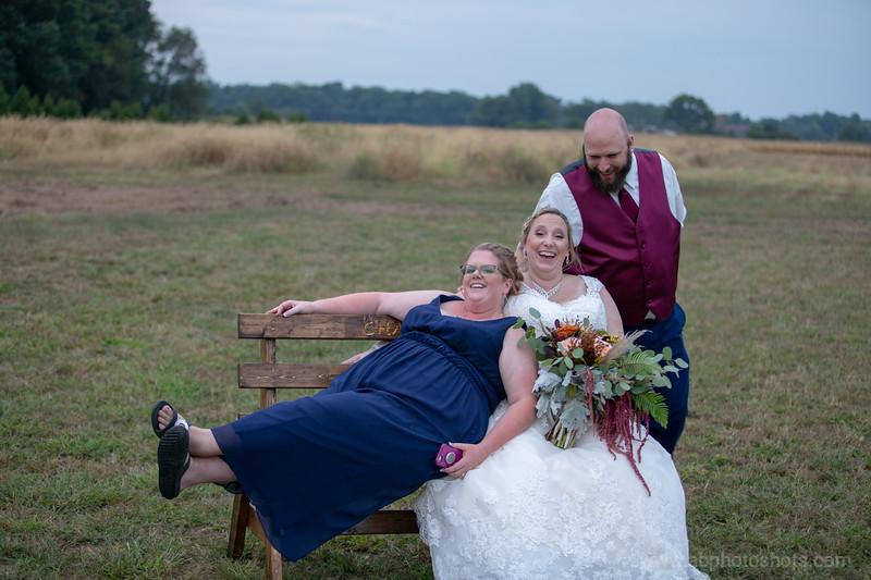 Wedding (1093 of 1409)