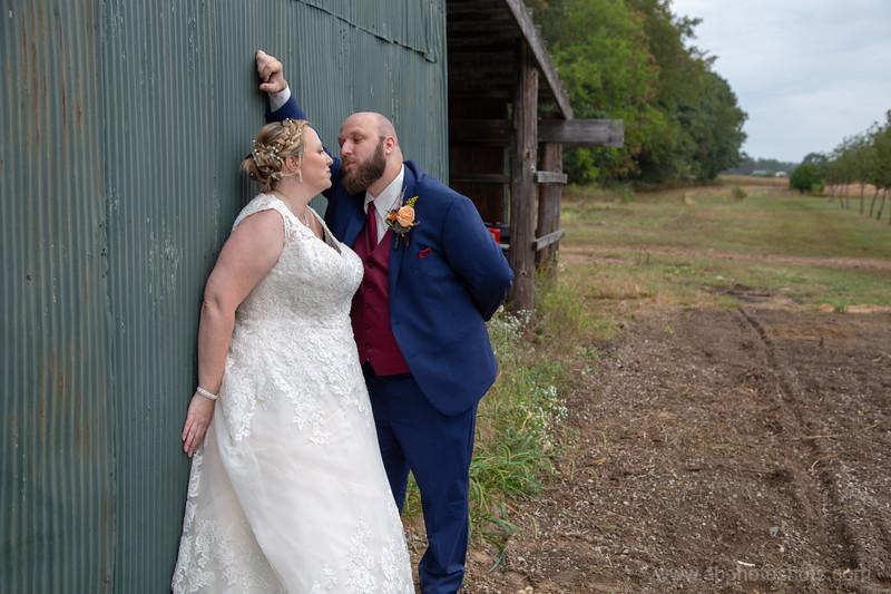 Wedding (845 of 1409)