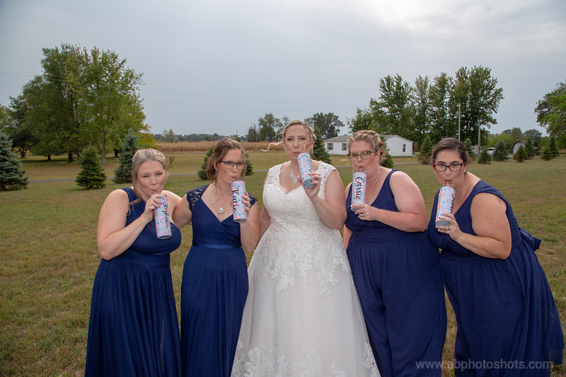 Wedding (273 of 1409)