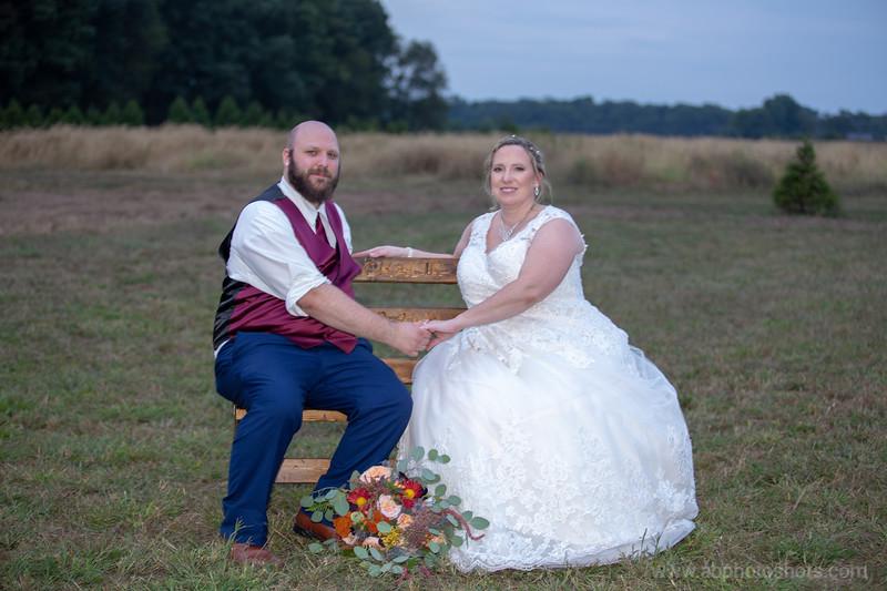 Wedding (1098 of 1409)