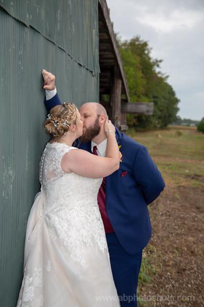 Wedding (851 of 1409)