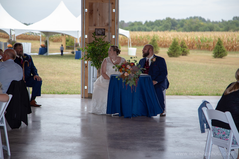 Wedding (936 of 1409)