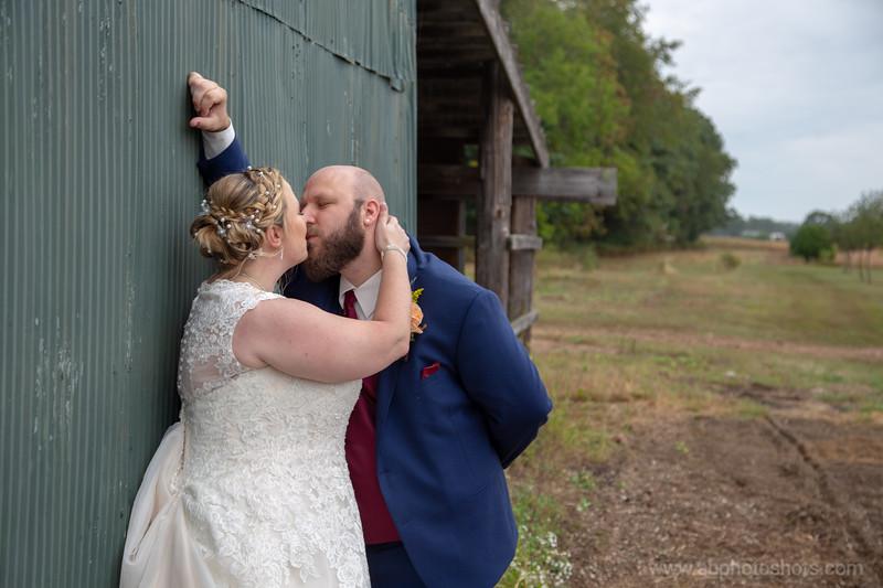 Wedding (850 of 1409)