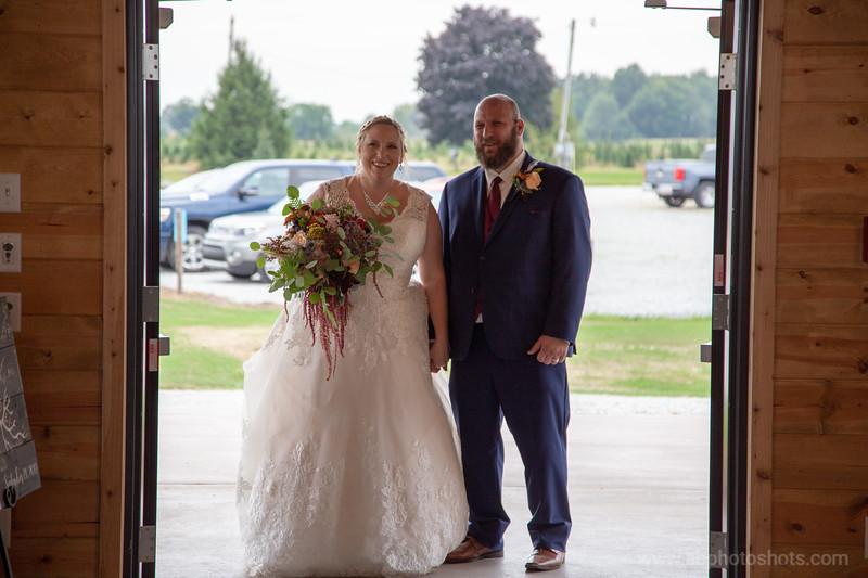 Wedding (906 of 1409)