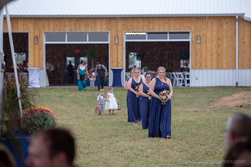 Wedding (548 of 1409)