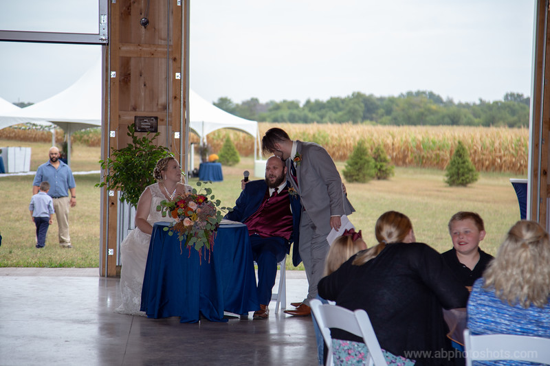 Wedding (952 of 1409)