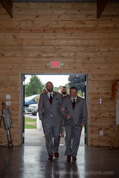 Wedding (885 of 1409)