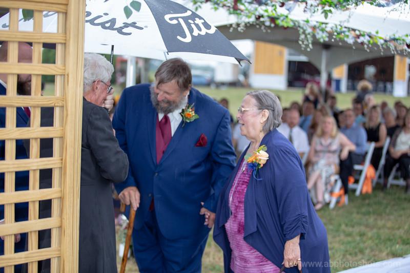 Wedding (542 of 1409)