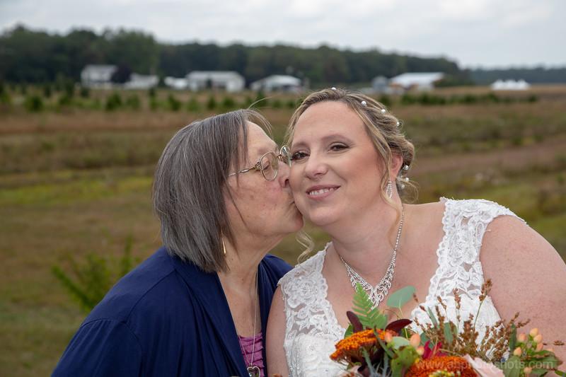 Wedding (210 of 1409)