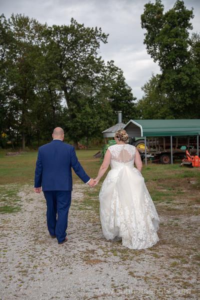 Wedding (857 of 1409)
