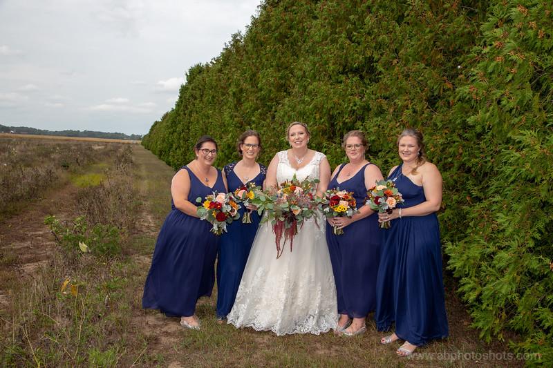 Wedding (235 of 1409)