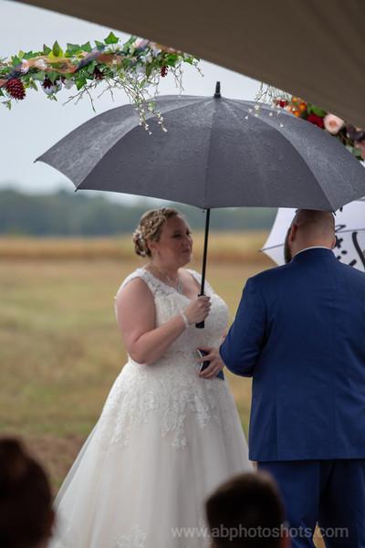 Wedding (628 of 1409)