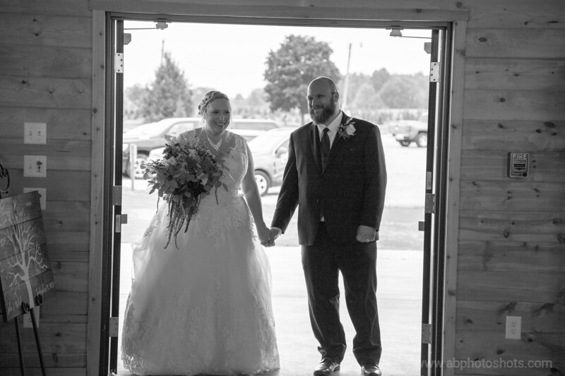 Wedding (907 of 1409)