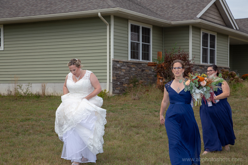 Wedding (326 of 1409)