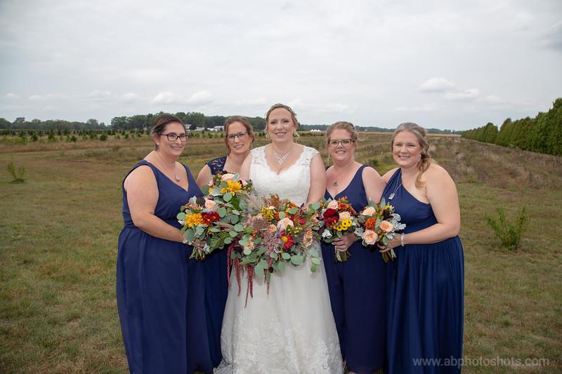 Wedding (225 of 1409)