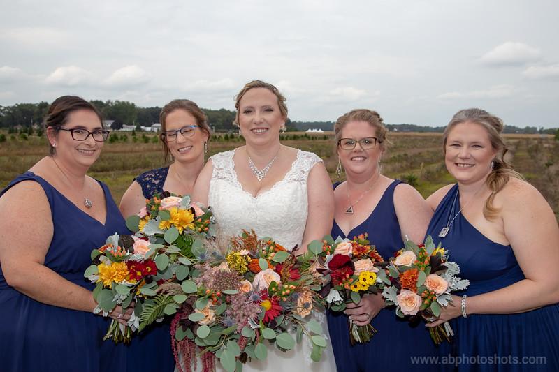 Wedding (222 of 1409)