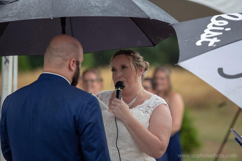 Wedding (643 of 1409)