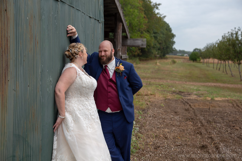 Wedding (841 of 1409)
