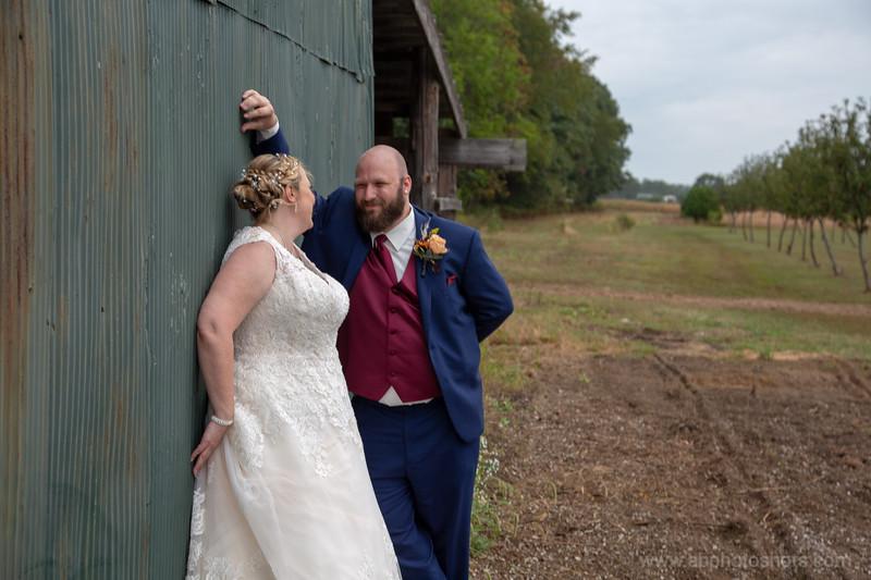 Wedding (841 of 1409)