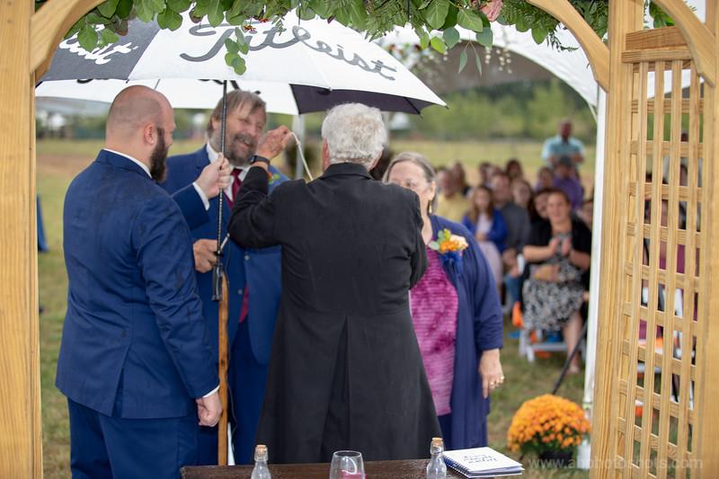Wedding (540 of 1409)