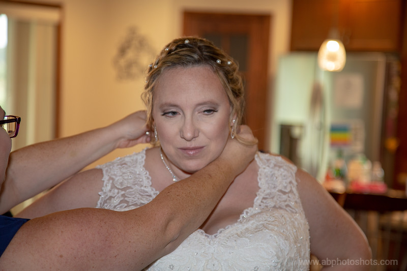 Wedding (181 of 1409)