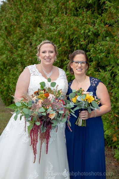 Wedding (262 of 1409)