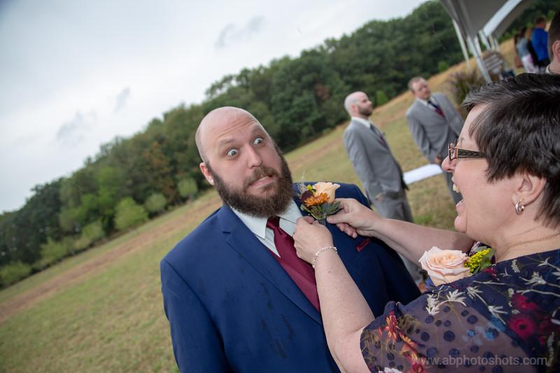 Wedding (500 of 1409)