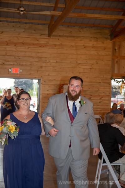Wedding (895 of 1409)