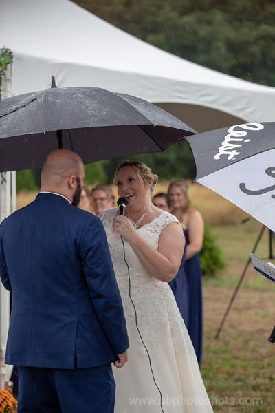 Wedding (645 of 1409)