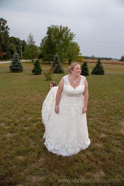 Wedding (301 of 1409)