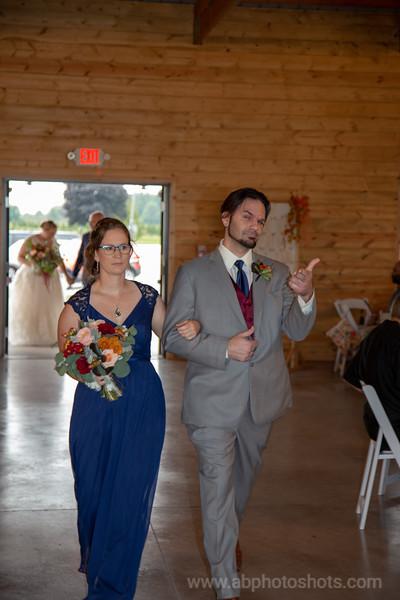 Wedding (904 of 1409)