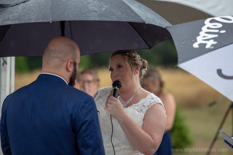 Wedding (644 of 1409)