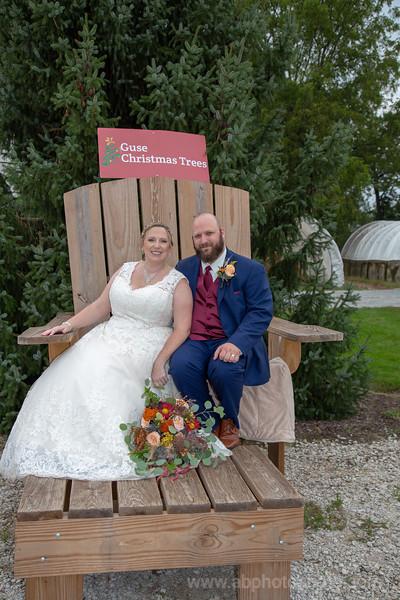 Wedding (817 of 1409)