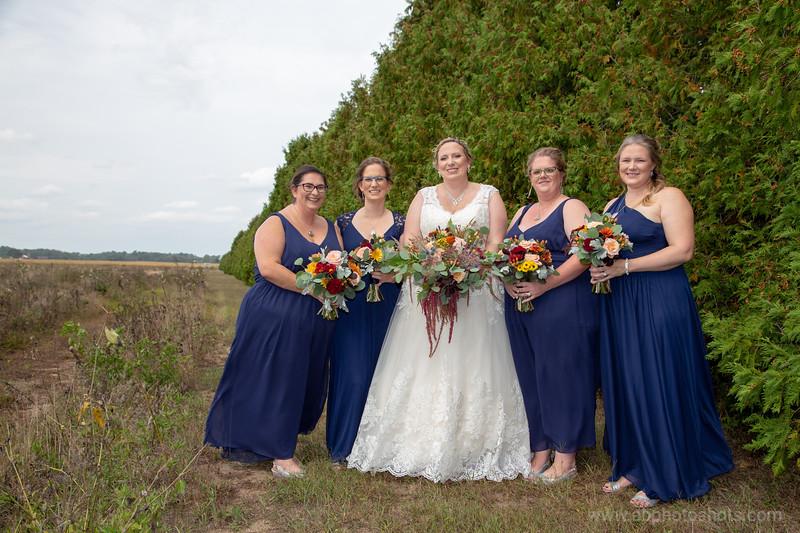 Wedding (232 of 1409)