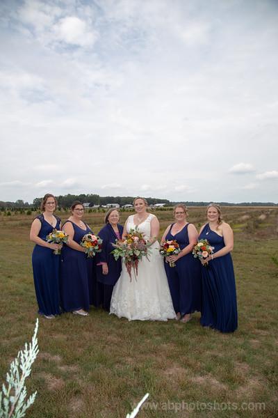 Wedding (214 of 1409)