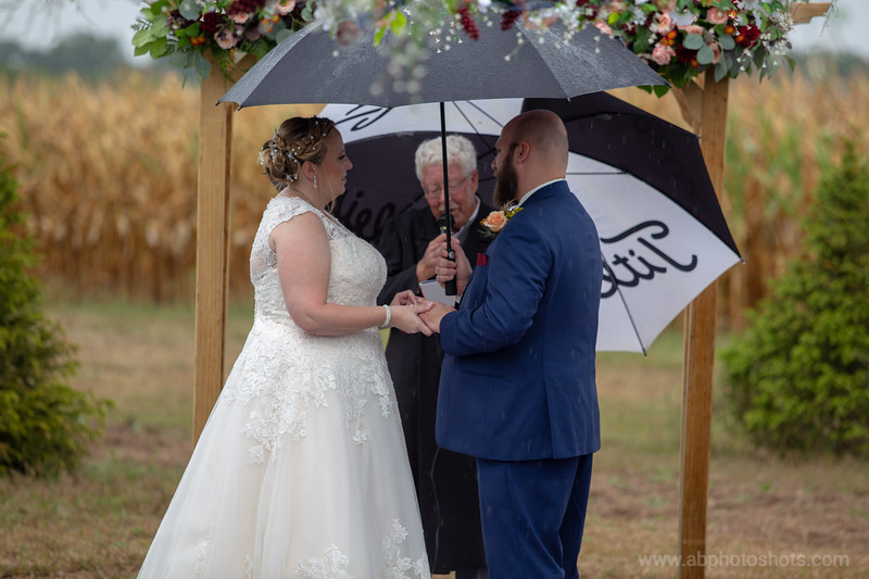 Wedding (647 of 1409)