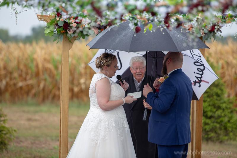 Wedding (638 of 1409)
