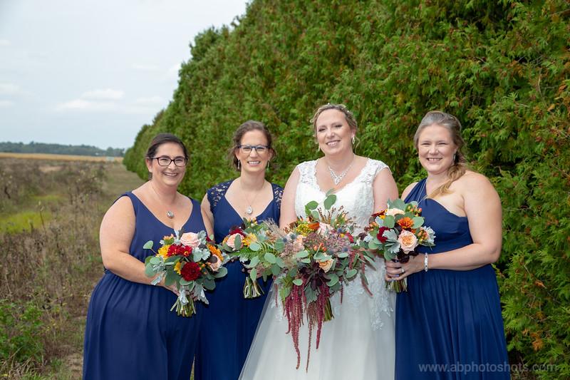 Wedding (240 of 1409)
