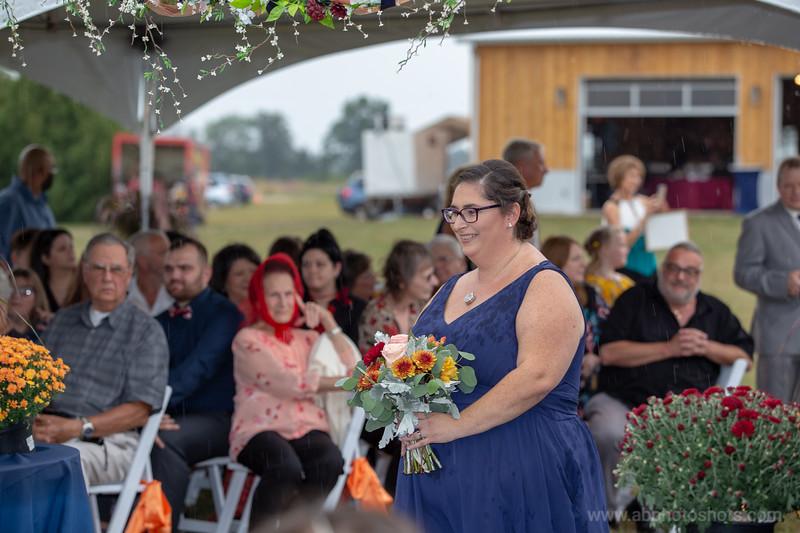 Wedding (558 of 1409)