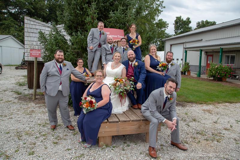Wedding (827 of 1409)